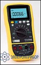 Высокоточный мультиметр C.A 5289