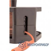 Набор аксессуаров для тестеров Professional ET Kit
