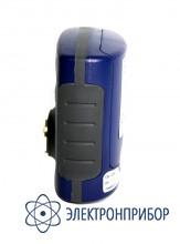 Калибратор шума, 2 класс CEL-120/2