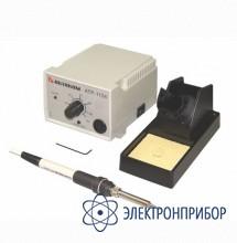 Паяльная станция АТР-1104