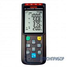 Термометр цифровой CENTER 520