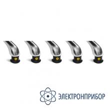 Комплект антистатических ножек VKG F-05