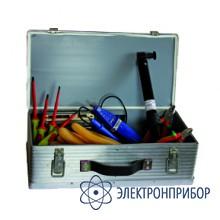 Монтерский чемодан ЧМ 44х21