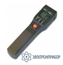 Инфракрасный измеритель температуры (пирометр) CHY 610L