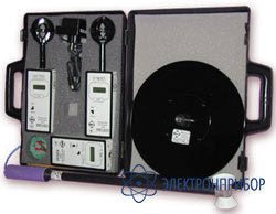 Комплект приборов Циклон-05М (А)