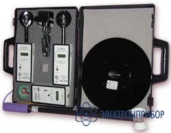 Комплект приборов Циклон-05М (В)