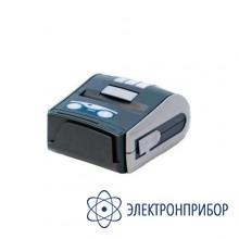 Портативный принтер, включая кабель, для шумомера cel-630 CMC73