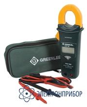 Автоматический электрический тестер CMT-90
