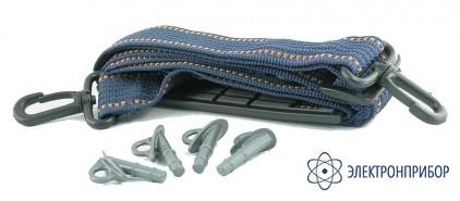 Ремень для переноски на плече CN 0050