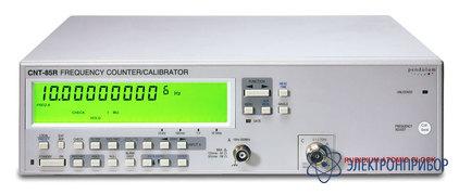 Частотомер CNT-85R