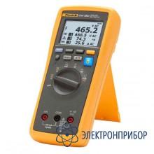 Беспроводной мультиметр Fluke CNX 3000