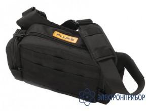 Модульная сумка для инструмента Fluke CNX C3000 Premium