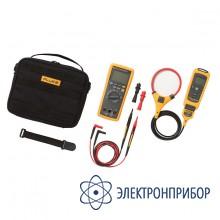 Комплект для измерения переменного тока Fluke CNX i3000