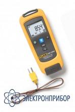 Беспроводной термоэлектрический модуль (тип к) Fluke CNX t3000