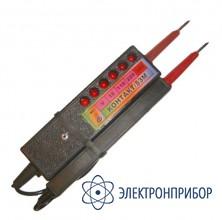 Указатель напряжения Контакт-53М
