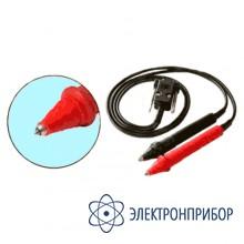 Комплект прочных проводов для индикаторов емкости со щупами ЩТ-500