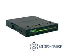 Цифровой трехфазный измеритель мощности (ваттметр) Д390Ц-1