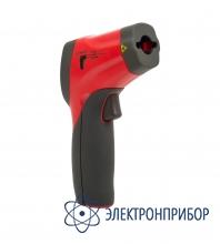 Пирометр RGK PL-12