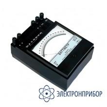 Ваттметр Д5061