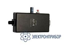 Стационарный ик-термометр Кельвин АРТО 1500А (А07)