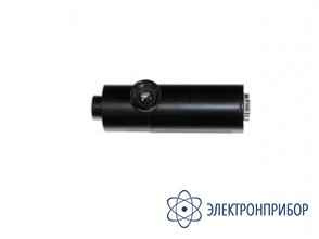 Стационарный ик-термометр Кельвин АРТО 1800Т (А09)