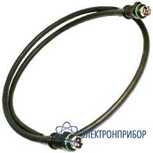 Соединительный кабель управляющий модуль, 2 м 0449 0042