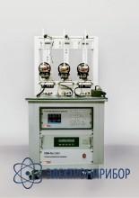 Автоматическая установка для поверки электросчетчиков НЕВА-ТЕСТ 3303Л