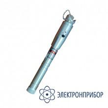 Дефектоскоп оптический ST816М
