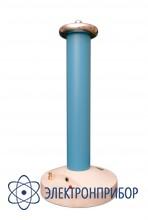 Киловольтметр спектральный цифровой КВЦ-120A (класс точности 0,5%)