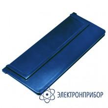 Делитель для широких кейсов модульной стойки СП-01/С-2/Д