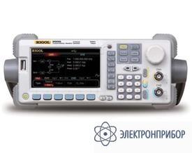 Цифровой генератор DG5072