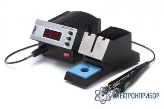 Антистатическая микропроцессорная одноканальная станция Dig2000A-ChipTool