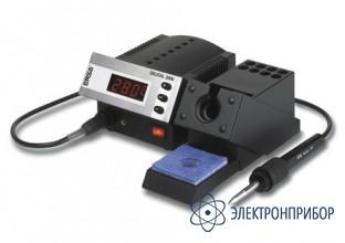 Антистатическая микропроцессорная одноканальная станция Dig2000A-Tech