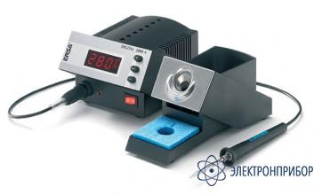 Антистатическая микропроцессорная одноканальная станция Dig2000A-Micro