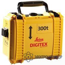 Генератор Digitex 300t