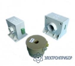 Датчик измерения активной мощности ДИМ-200В