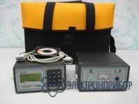 Аппаратура для диагностики состояния изоляционных покрытий ДИП-2006