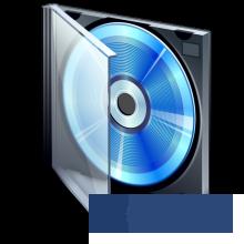 Программное обеспечение для приборов ox серии SX-METRO/P
