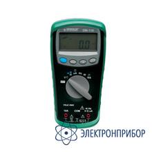 Мультиметр DM-100