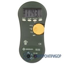 Мультиметр DM-300