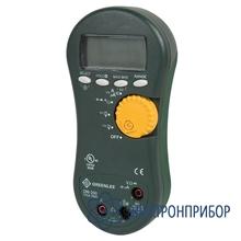 Мультиметр DM-350