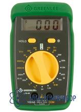 Мультиметр DM-40