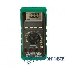 Мультиметр DM-800