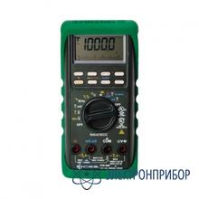 Мультиметр DM-860