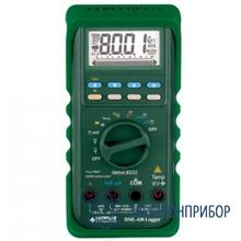 Мультиметр DML-430