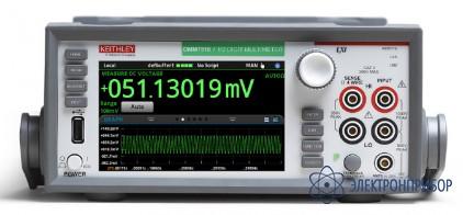 Мультиметр DMM7510