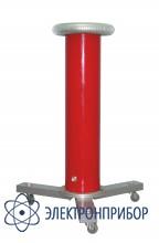 Делитель высокого напряжения 2-100 кв (эталонный, 0,5%) ДН-100э