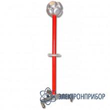 Делитель высокого напряжения 20-200 кв (рабочий, 1%) ДН-200