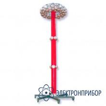 Делитель напряжения ДН-500пт