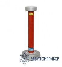 Делитель напряжения высоковольтный ДНВ-80А